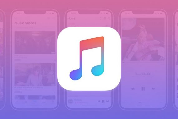 The best iPhone apps to improve your Apple Music experience