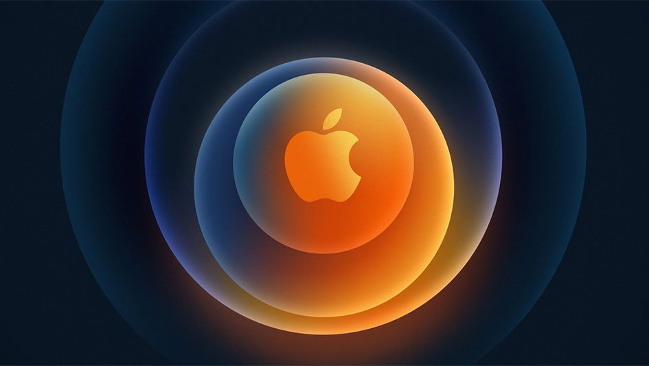 Dow Jones sets a record with the House of Representatives approving $ 2,000 Apple incentive checks at New Buy Point