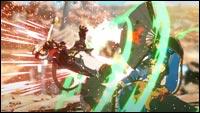 Anji Mito game trailer # 2 image