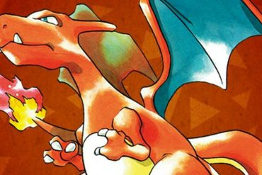 You can now play Pokemon Red in someone's Twitter profile picture