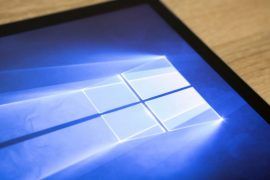 A massive redesign of Windows 10 has been leaked by Microsoft - What We Know