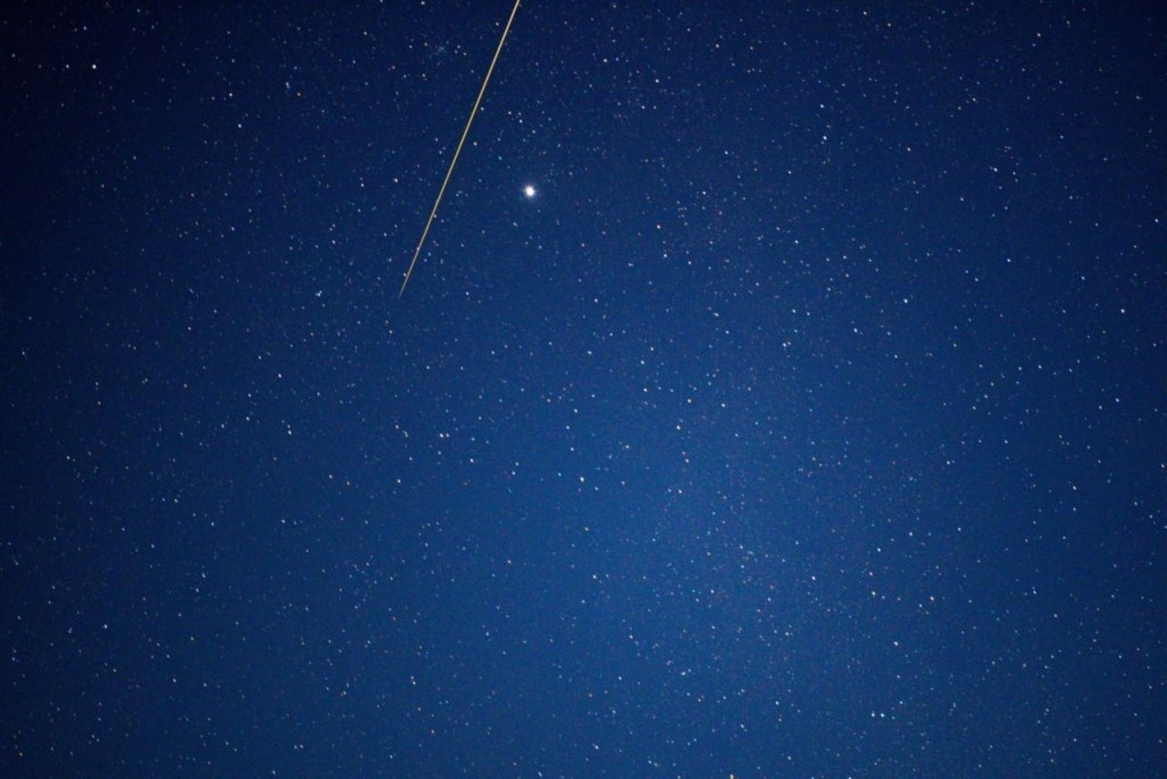 Four asteroids approaching Earth on opening day