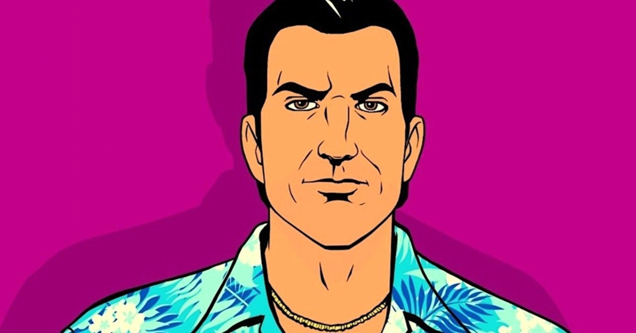 Grand Theft Auto Insider shares bad news about GTA 6 release date