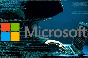 SolarWinds hackers reviewed Microsoft's source code