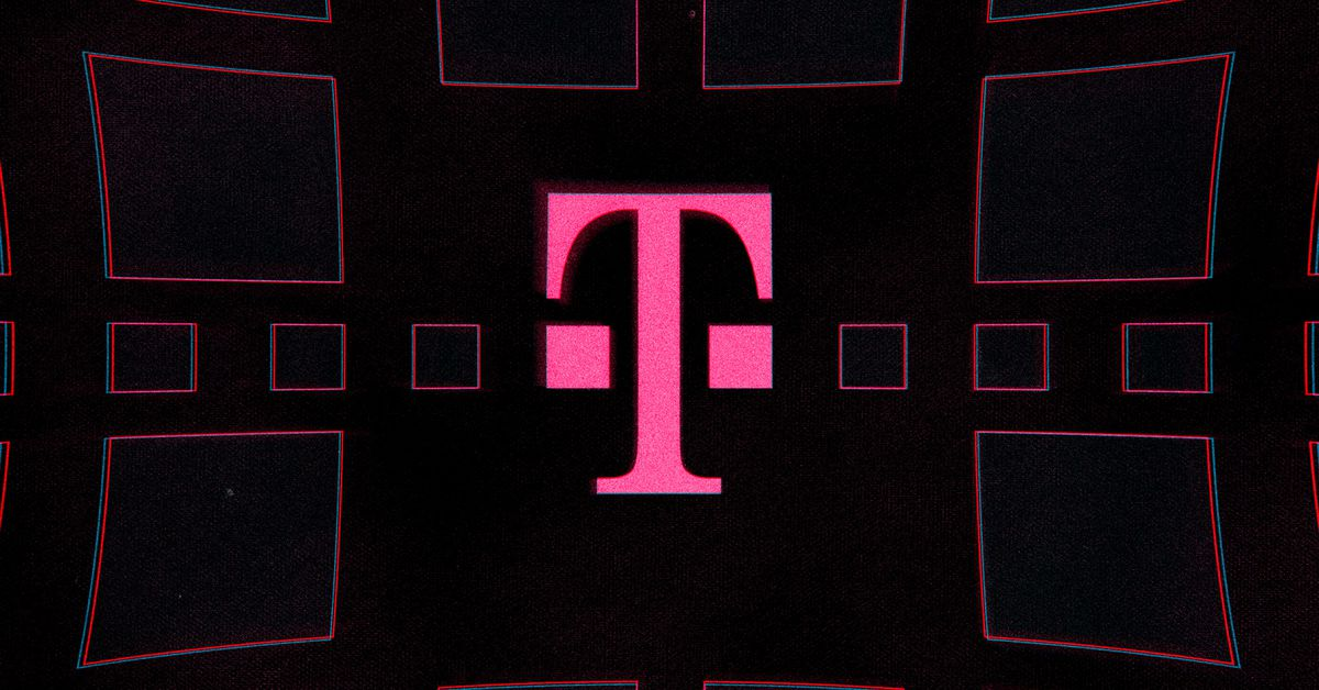 The call logs of some T-Mobile customers may have been accessed in a recent breach