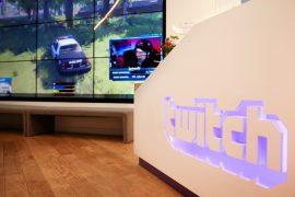 Twitch will update PogChamp's emoji every 24 hours
